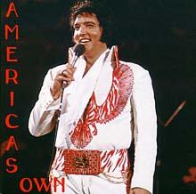 americas_own.jpg - 18721,0 K