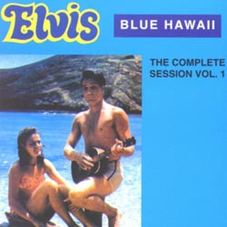 Bluehawaii-1.jpg - 23259 Bytes