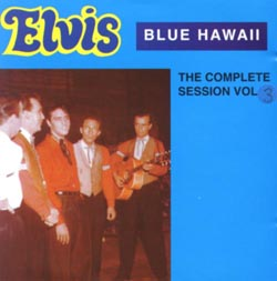 Bluehawaii-3.jpg - 19946 Bytes