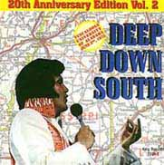 deepdown_south.jpg - 21112 Bytes