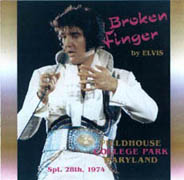 Finger.jpg 16242,0 K