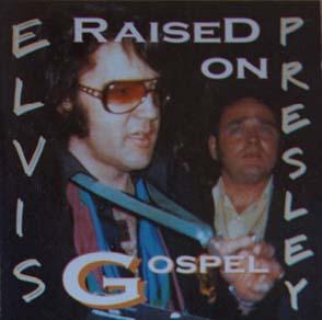gospel.jpg - 19366,0 K