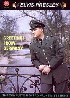 greetings_germany.jpg - 25792 Bytes