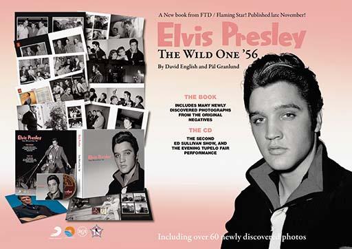 BOOK /The Wild One '56 Ftd_book_wildone