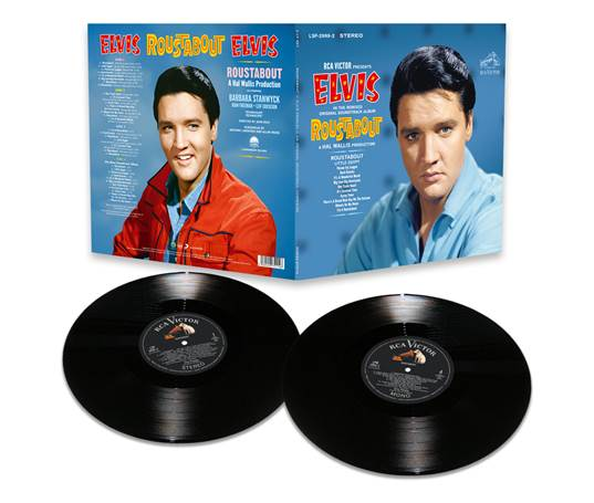 [IMG]http://www.elvis-collectors.com/images/bmgcd/ftd_vinyl_roustabout.jpg[/IMG]