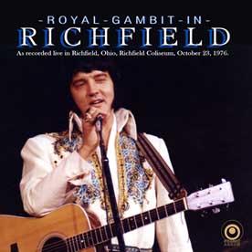 Royal Gambit