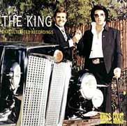 kings_court.jpg - 22328 Bytes