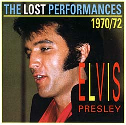 lost_performances2.jpg - 24544 Bytes