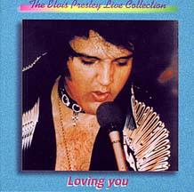 loving_you.jpg - 19645,0 K