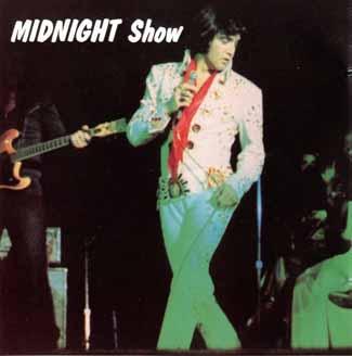 midnightshow.jpg - 18710 Bytes