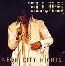 neoncity_nights.jpg - 19563,0 K