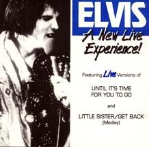newlive_experience.jpg - 20461,0 K