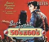 promo_back50s.jpg - 18238 Bytes