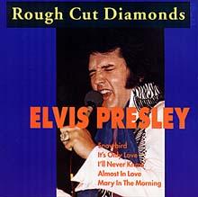 roughcut_diamonds.jpg - 18926,0 K