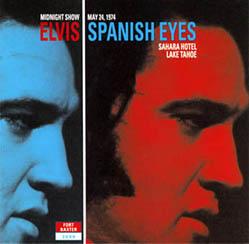 Spanish.jpg 17853,0 K