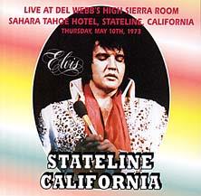 stateline_california.jpg - 23978,0 K