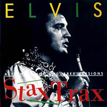 Stax.jpg - 21007,0 K