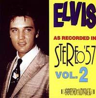 Stereo57.jpg - 19838,0 K