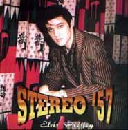 stereo57_reissue.jpg - 17822 Bytes