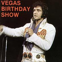 vegas_birthday.jpg - 1862,0 K