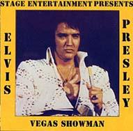 vegas_showman.jpg - 20018,0 K
