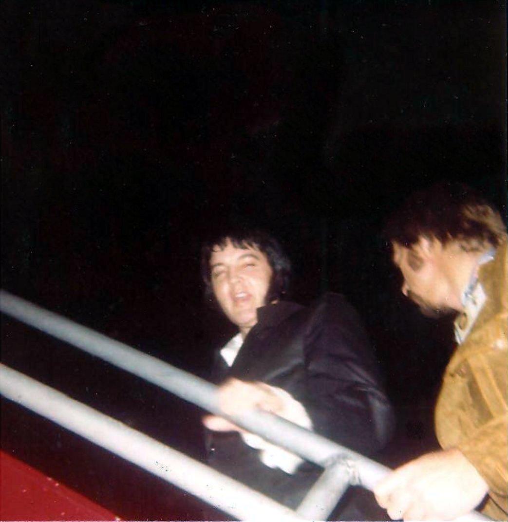 October 26, 1976
