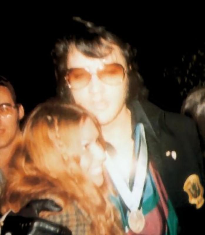 March/April 1971